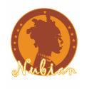 Nubian T-shirt shirt