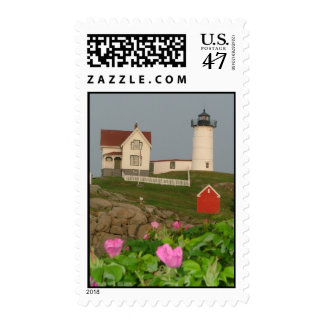 nuble030 postage stamp