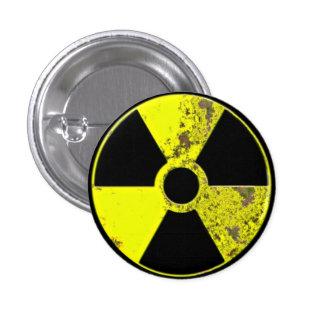 Nuclear Button
