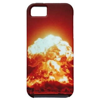 Nuclear Case