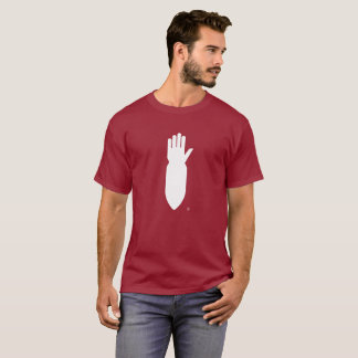NUCLEAR DISARMAMENT NOW T-Shirt