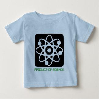 Nuclear Goods T-shirt