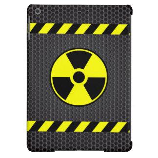 Nuclear Ipad Air Case