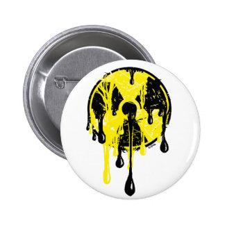 Nuclear meltdown button