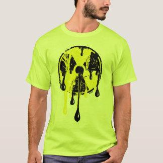 Nuclear meltdown T-Shirt