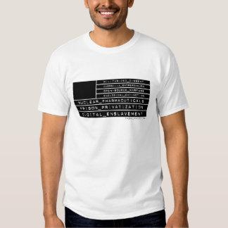 Nuclear Pharm T-Shirt