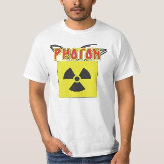 NUCLEAR PHOTON T-Shirt