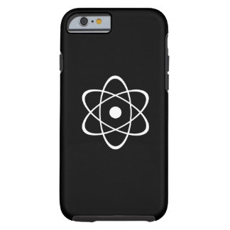 Nuclear Pictogram iPhone 6 Case