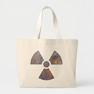 Nuclear - pinte la textura bolsas