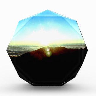 Nuclear Sunrise Award