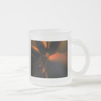 Nuclei Mug