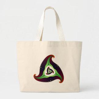 Nucleo Nature Tote Bag