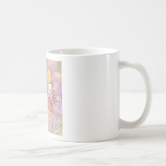 NUCLEUS - Adding Beauty to Science Mugs