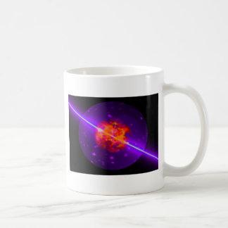 Nucleus Mug
