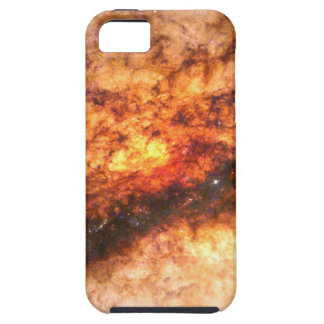 Nucleus of Galaxy Centaurus iPhone SE/5/5s Case