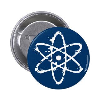Nucular Atomics! Buttons