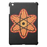 Nucular Atomics IV iPad Mini Case