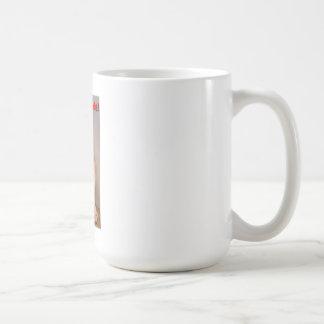 Nude Gingrich!! Coffee Mug