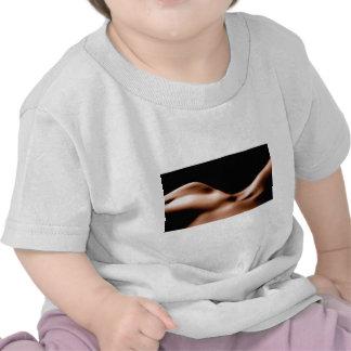 nude-landscape-color 2011-0005-Edit T Shirts