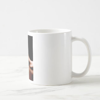 nude-lanscape-chest-c-04-June 09, 2011-0004-Edit Classic White Coffee Mug