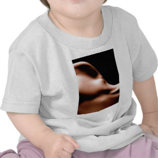 nude-lanscape-chest-c-04-June 09, 2011-0004-Edit Tee Shirts