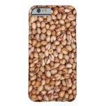 Nueces de pistacho funda barely there iPhone 6