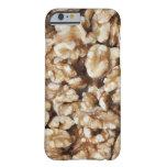 Nueces descascadas funda barely there iPhone 6