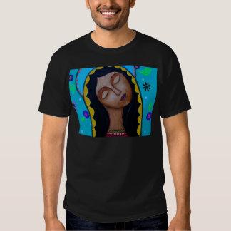 Nuestra señora de Guadalupe Remera
