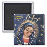Nuestra Señora de la Altagracia Magnet Iman