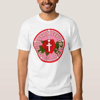 Nuestra Señora de la Luz T-Shirt