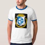 Nuestra Señora de San Juan de los Lagos Camisa