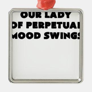 nuestra señora del humor perpetuo swings.png ornato