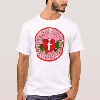 Nuestra Señora del Refugio T-Shirt