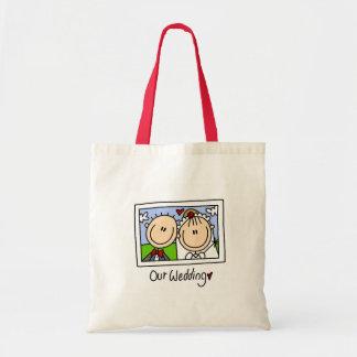 Nuestras camisetas y regalos de la fotografía del  bolsa