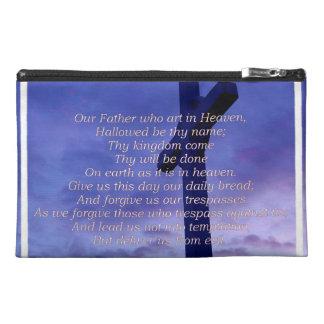 Nuestro bolso de los accesorios del padre