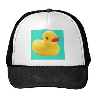 ¡Nuestro favorito Ducky!  ¡Gran diversión para cad Gorra