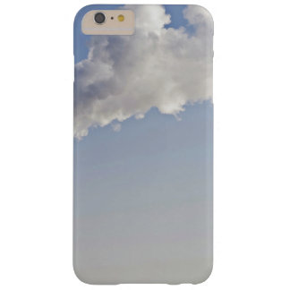 Nuestro pecado contra la naturaleza funda de iPhone 6 plus barely there