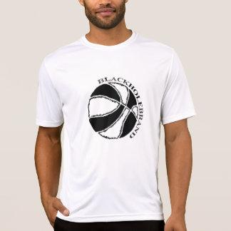 Nueva bola de la mirada de BHB más MoneyBall Camisetas