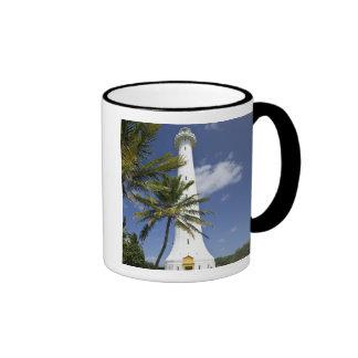 Nueva Caledonia islote de Amedee Islote de Amede Taza