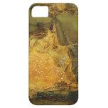 Nueva dimensión iPhone 5 Case-Mate protector