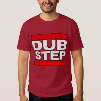 nueva dubstep-dubstepdownload-copia DUBSTEP-libre Remeras