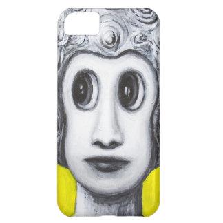 Nueva edad Buda (arte pop japonés)