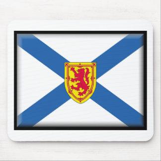 Nueva Escocia Alfombrillas De Ratones