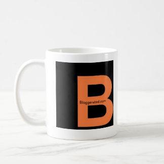 Nueva taza de Bloggerated
