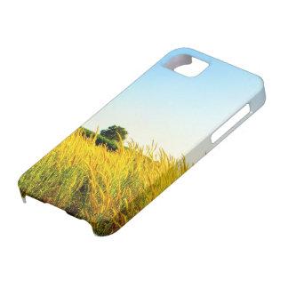 Nueva vida en los casos de Eden iPhone5 iPhone 5 Carcasa