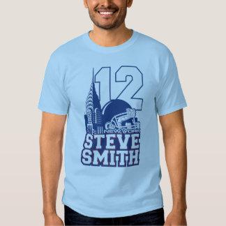 Nueva York #12 Remeras