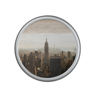Nueva York Altavoz