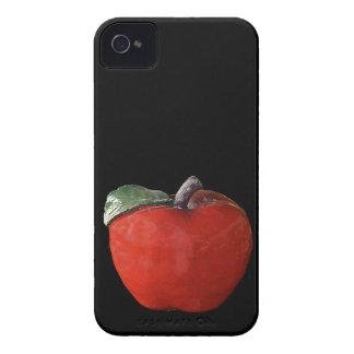 Nueva York Apple grande iPhone 4 Fundas
