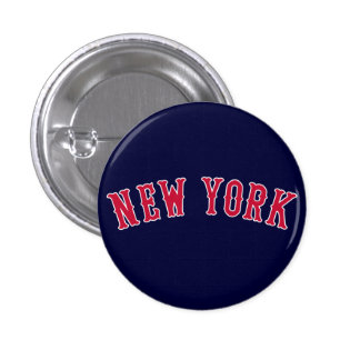 Nueva York contra los rivales de Boston