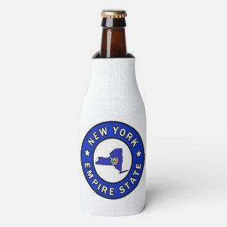 Nueva York Enfriador De Botellas